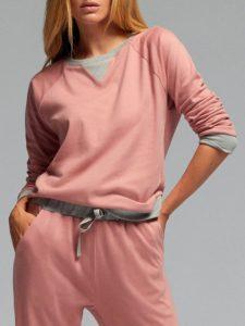 Pijamas para mujer largos Pompea